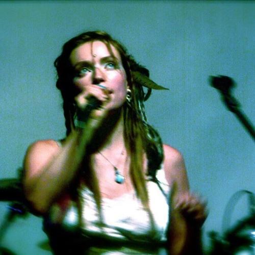 08 Tierro Band (Feat Serephine) 2014.07.11 Live @ Shine ~ Boulder, CO.