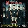 Mudafiq - Sandiwara Cinta (by Republik)