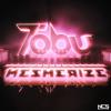 Tobu - Mesmerize [NCS Release]