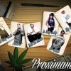 Download Gangsters Low!!! FEAT. SSR, Baby Smiley, Triste de Nemesis, Kartel Purepecha & Lil Boss Mp3