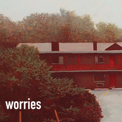 Worries - Age