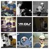 Remix Homem Amarelo - O Rappa (version DJ M CAS)