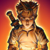 Download Temple Of Light cover thing(from Fable) Mp3