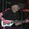 Baltimore writer Rafael Alvarez on the late blues guitarist Johnny Winter