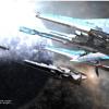 S.S.H. - Broken Thunder - Fire Leo 05P