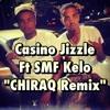 Casino Jizzle-