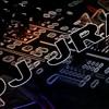 DJ JRA - Dembow & Reaggeton 2014