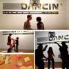 detroit-dancin-in-the-street-motown-edition