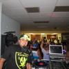 Cali Luv Mix #2 (90's West Coast Gangsta Rap)