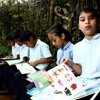 Global Activism: Chicagoan promotes education in Central America