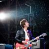 Noel Gallagher - Live Forever [Acoustic/Best Version]