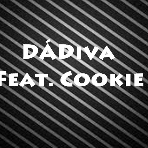 Dádiva Feat. Cookie