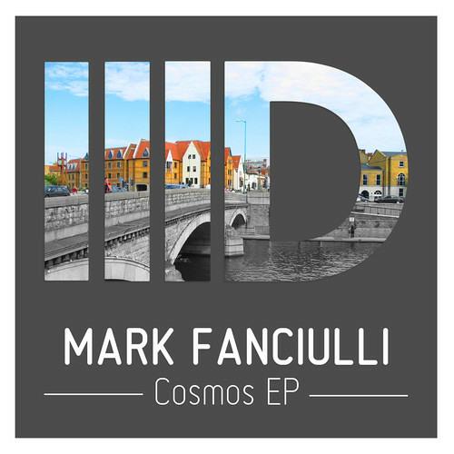 Mark Fanciulli - Body Clock