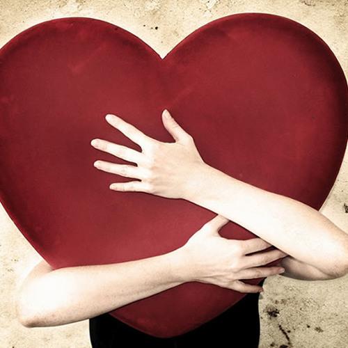 A quem darei meu coração?