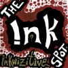 Inkwizitive -