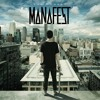 Manafest - Diamonds (feat. Trevor McNevan Of Thousand Foot Krutch)