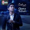 Cakra Khan - Opera Tuhan (OST. Bidadari Bidadari Surga)