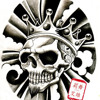 KINGS OF KOYAK 2.0 (MIX)