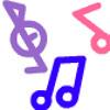 Download Titanium - David Guetta Ft Sia (version Piano Cover Wandy) Mp3