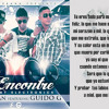 Guido G ft Tree Clan - Te Encontre (Salsa Urbana) (Prod. By Electronick)