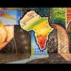 Africa can Rap/Trap/Drill Mix demo
