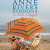 The Girls of August by Anne Rivers Siddons, Read by Kate Reading - Audiobook Excerpt