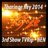 3.Bunebala_Ladhu_Ganefaa_Mirey_Kausar_&_Shabeen_Tharinge_Rey_2014_3rd_Show_TVRip - NEN