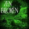 Storm Cloud 9 by Zen Broken