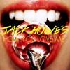 How You Love Me - 3LAU - Jack Howes Remix