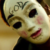 THE PURGE  ANARCHY - DoubleToasted.com Review 2