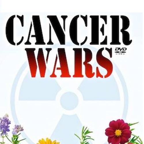 Episode 1636 - Cancer Wars - William Schnoebelen