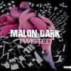 Dj Malon Dark - Doutor Techno (Original Mix)