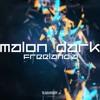 Dj Malon Dark - Freelandia (Original Mix)