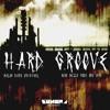 Dj Malon Dark - Hard Groove ( Nuno Bessa Code Mix  Master Wave)