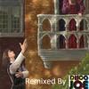 Romeo And Juliet (Disco Joe Remix)
