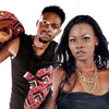Prince  Kudakwashe Musarurwa & Daisy Hope Ejang - I Must Stick With You (official)  © 2014