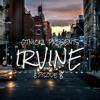 Irvine: Episode 8