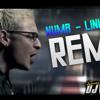 DJ Willian Feat Link Park - Numb (Remix 2014) Portada del disco