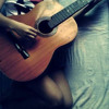Guitar-rap/hiphop-instrumental-''Beautiful-Day''(free download)