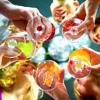 SALSA 2 MUSIC EDITED (PIO)  2014 - 07 - 17 17h28m46