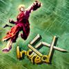 Street Fighter - Ken's Theme Remix