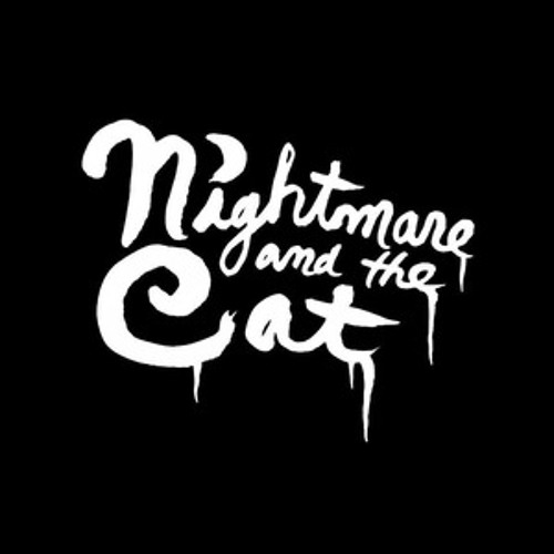 Nightmare and the Cat - The Missing Year