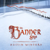 THE BANNER SAGA: We Are All Guests Upon The Land