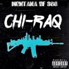Montana Of 300 - Chi-Raq (Remix)