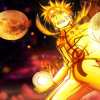 Shalala -【Opening 5 Naruto】(Cover Español) 「Dae HQ」
