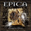 Consign to Oblivion - Epica [Orchestral Track]