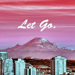 BREEZEE x Widby - Let Go (Original Mix)