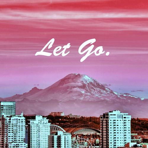 Widby x Breezee - Let Go (Original Mix)