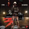 Cdai - My Niggaz [Prod. By DJ L]