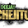 100. Dj Chejito - Alkilados - Amor A Primera Vista [ Chejito Remixes ] s25